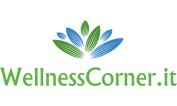 WellnessCorner.it: i migliori prodotti per il benessere