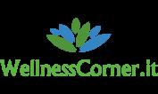 Wellness Corner: tutto per il benessere