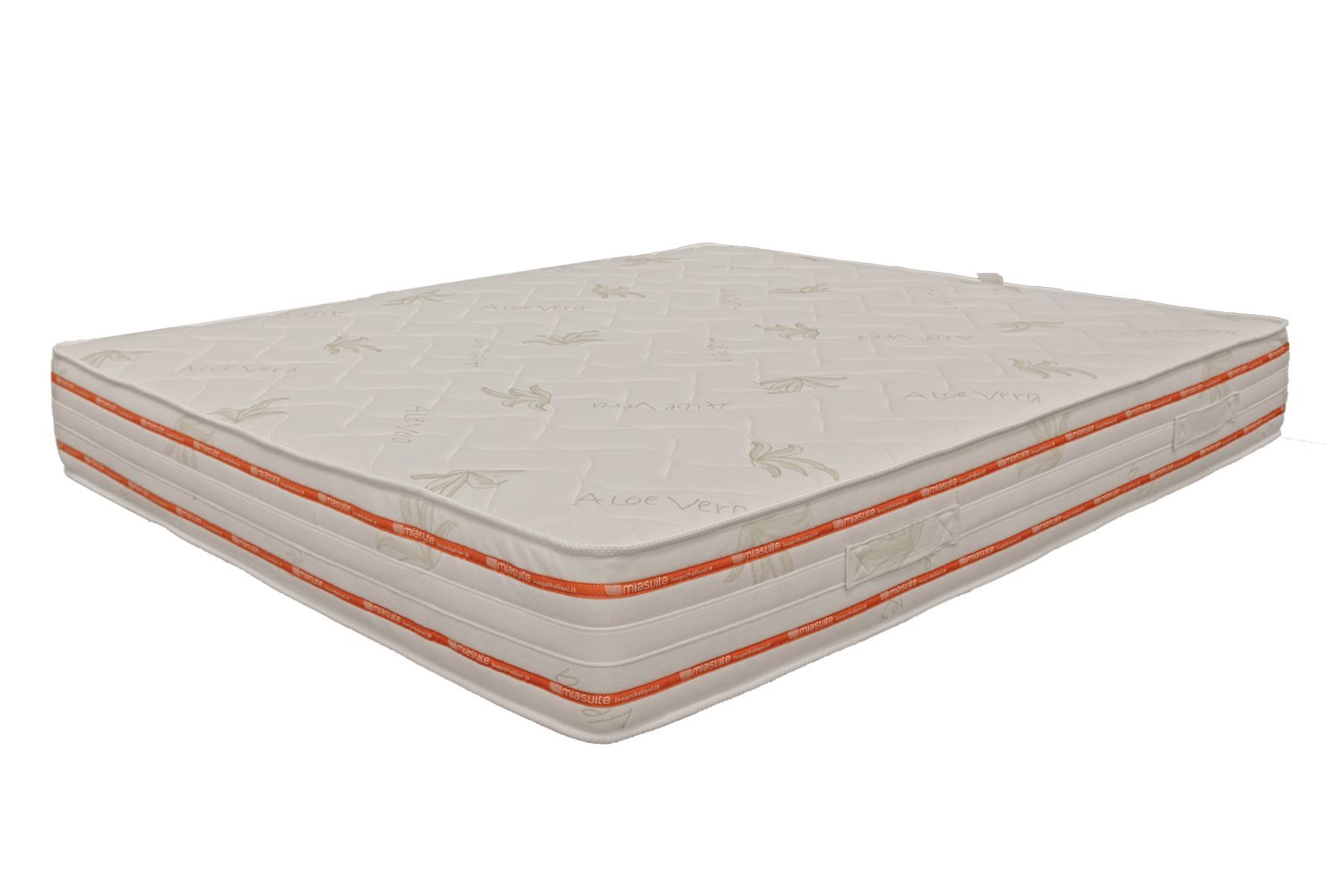 http://www.wellnesscorner.it/wp-content/uploads/2015/11/Materasso-memory-foam.jpg
