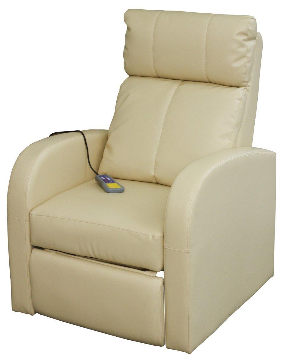 Poltrone massaggianti, sedili, schienali: quali i migliori? Prezzi ...
