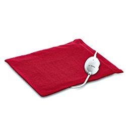cuscino termico migliore