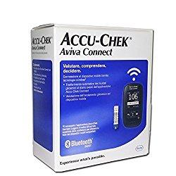 misuratore-glicemia-elettronico