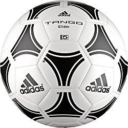 Migliori 7 Palloni calcetto