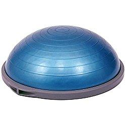Balance board: consigli per allenare l'equilibrio