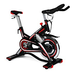 spin-bike-bici-spinning